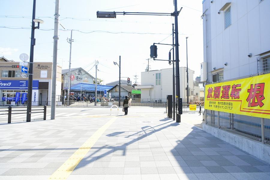 エステ・まつげパーマ・アイラッシュは大阪府堺市のエステティック サロン ド グランデールへ (4)