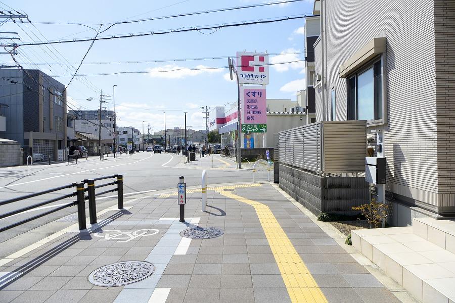 エステ・まつげパーマ・アイラッシュは大阪府堺市のエステティック サロン ド グランデールへ (8)
