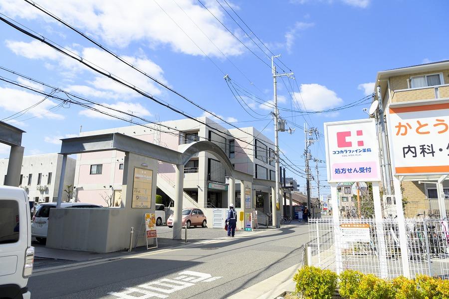 エステ・まつげパーマ・アイラッシュは大阪府堺市のエステティック サロン ド グランデールへ (9)