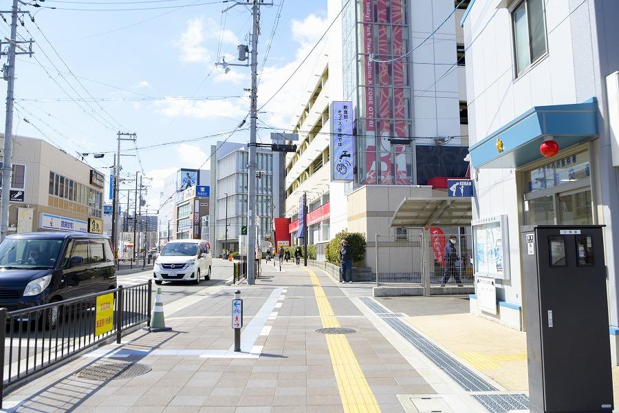 エステ・まつげパーマ・アイラッシュは大阪府堺市のエステティック サロン ド グランデールへ (5)